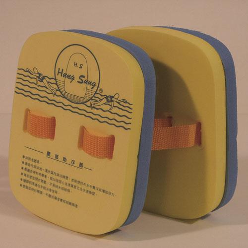 愛 買 地址【SAIN SOU】腰部助浮器兩個-A133