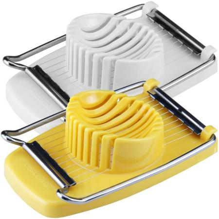 《TESCOMA》Presto水煮蛋切片器