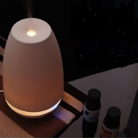 獨家加碼【TickTock】雪姬手感陶瓷水氧機.送澳洲 In Essence 100%複方純精油