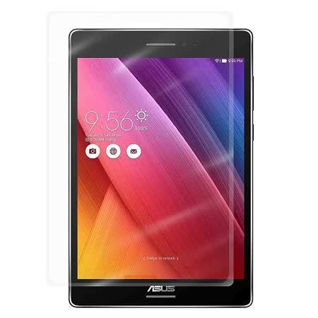D&A ASUS ZenPad S 8.0 (8吋)專用日本原膜HC螢幕保護貼(鏡面抗刮)