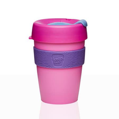 KeepCup 隨身咖啡杯 │ 探險系列 (M) 朵拉