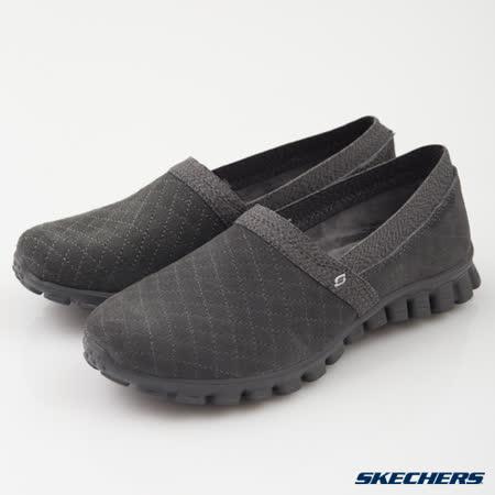 SKECHERS (女) 時尚休閒系列 EZ Flex 2 - 22780CCL