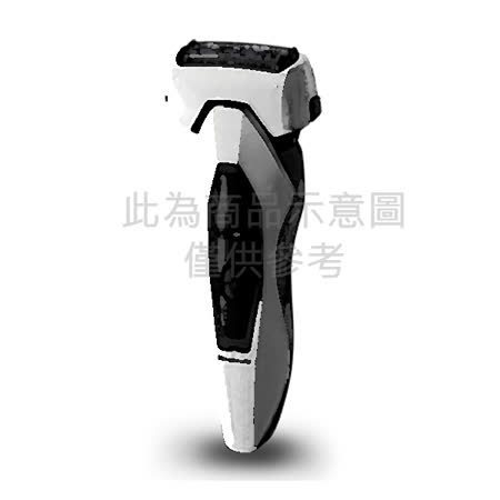 『Panasonic』☆國際牌 超跑系列三刀頭水洗電鬍刀 ES-RT25