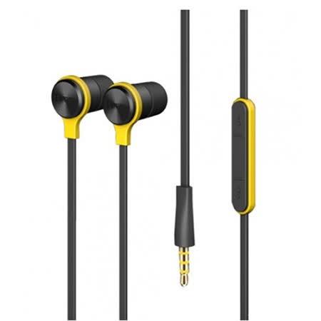 HTC RC E250 原廠防水防塵入耳式耳機