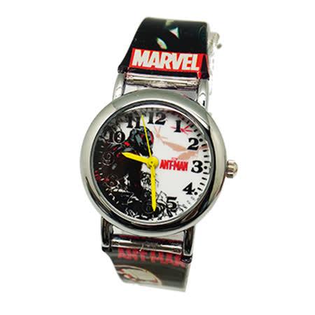 【Marvel-漫威】兒童錶-蟻人AN-4408