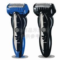│Panasonic│國際牌 三刀頭智能感知水洗電鬍刀 ES-ST29