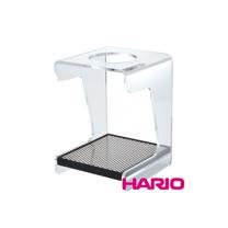 日本【HARIO】壓克力電子秤專用架 / VSS-1T