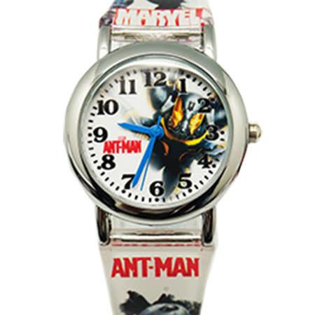 【Marvel-漫威】兒童錶-蟻人AN-4405