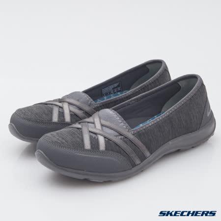 SKECHERS(女)時尚休閒系列Dreamchaser-22575CCL