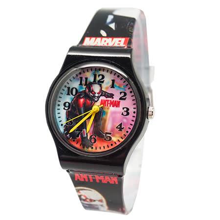【Marvel-漫威】卡通錶(大)-蟻人 AN-4404