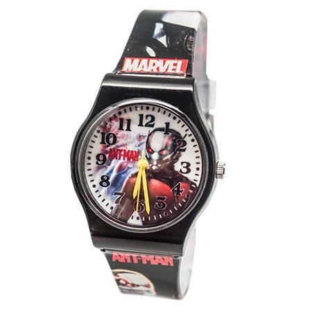 【Marvel-漫威】卡通錶(大)-蟻人 AN-4406