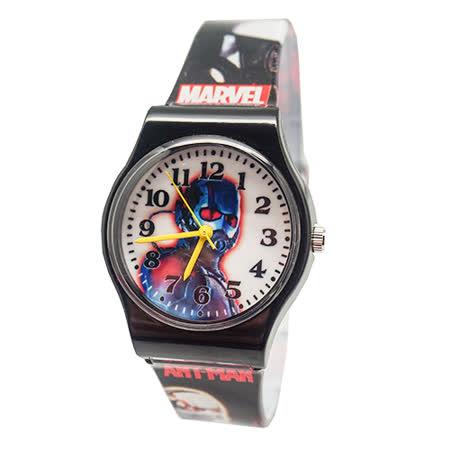【Marvel-漫威】卡通錶(大)-蟻人 AN-4407
