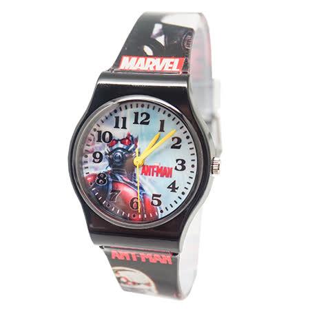 【Marvel-漫威】卡通錶(大)-蟻人 AN-4410