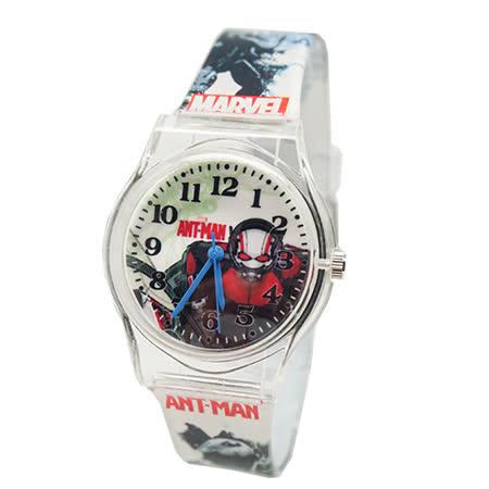 【Marvel-漫威】卡通錶(大)-蟻人 AN-4416