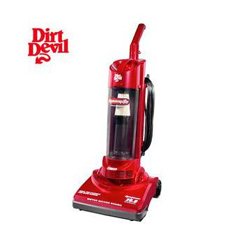 DirtDevil All New DirtDevil Dynamite麥特強力吸塵器 M084655
