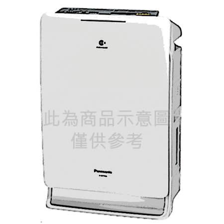 │Panasonic│國際牌 奈米水離子空氣清淨機 F-VXF35W