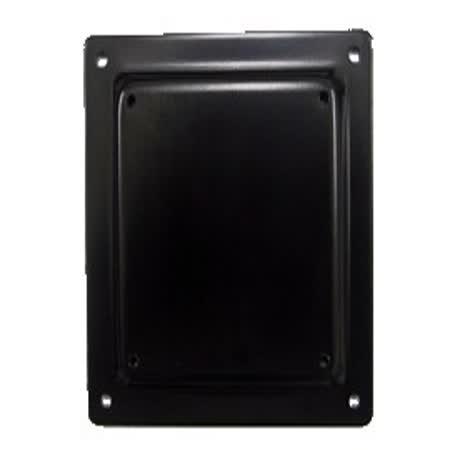順雷 SPEEDCOM LCD ARM OP-020 轉接鐵片
