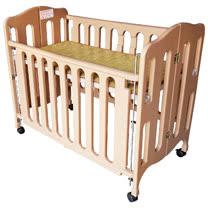 奇買KEMALL嬰幼兒遊戲床床組(SK-200B)