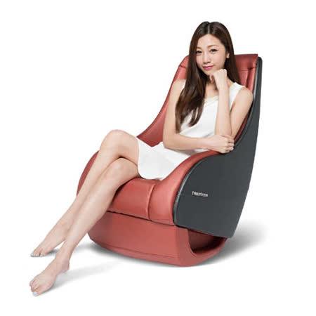 【高島】 i-Mini 臀感小沙發