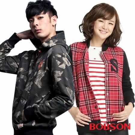 BOBSON  PK百貨 外套均一價859元