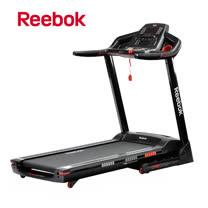 【Reebok】 跑步機 (GT50)