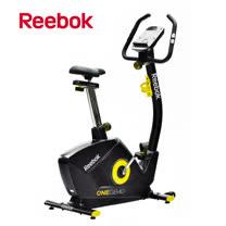 【Reebok】健身車 (GB40)