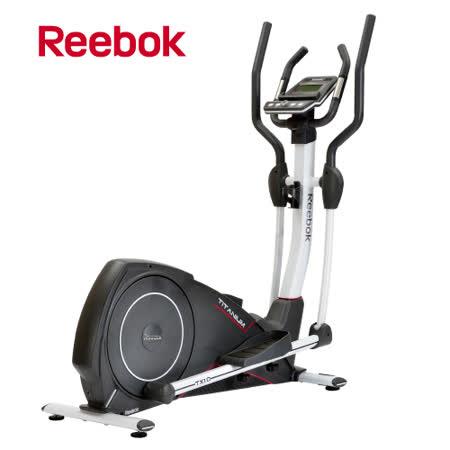 【Reebok】 健身車 (TX1.0)