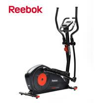 【Reebok】 滑步機 (GX50)