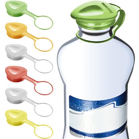 《TESCOMA》Presto PE瓶蓋6入