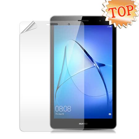施華洛世奇彩鑽 iPHONE 6s / i6s 4.7吋 水鑽花語水晶9H鋼化玻璃保護貼