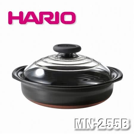 【私心大推】gohappy 線上快樂購【HARIO】日本萬古燒 9號砂鍋 / MN-255B有效嗎台中 中 友