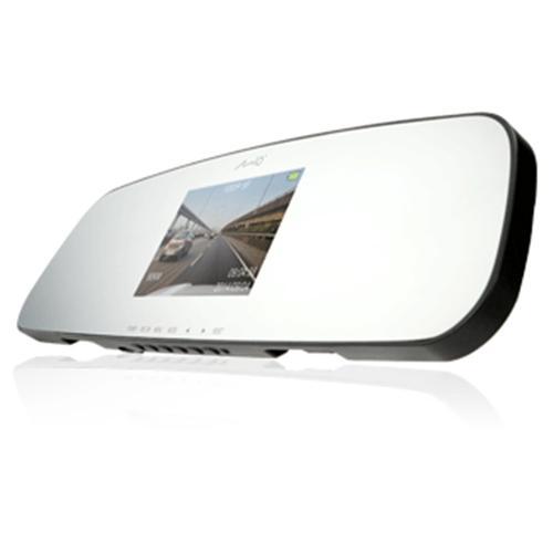Mio MiVue R30 大螢幕後視鏡行車記錄器 大螢幕後視鏡行車記錄器