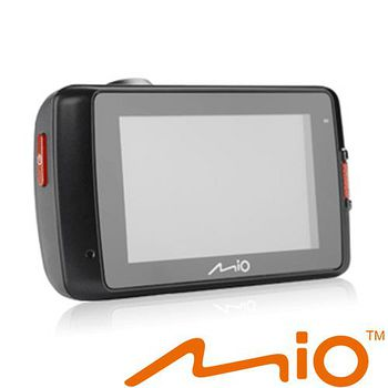mio MiVue 638 觸控螢幕GPS 行車紀錄器