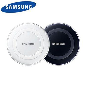 SAMSUNG GALAXY 原廠無線充電板 Note 5/ S6 edge+適用 PN920