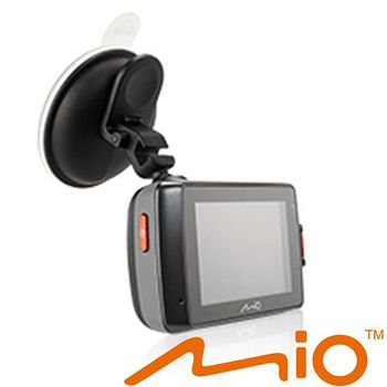 mio MiVue 658 WIFI觸控螢幕GPS 行車紀錄器