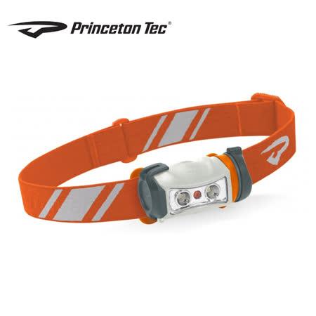 PrincetonTec SYNC頭燈SYNC / 城市綠洲