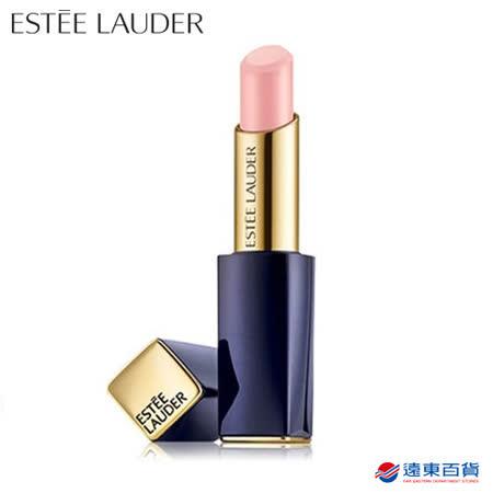 Estee Lauder 雅詩蘭黛 絕對慾望修護潤唇膏3.2g