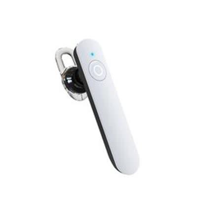QLA BR990 1對2 立體聲芽耳機