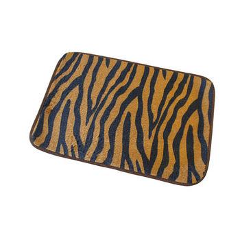 動物紋吸水止滑踏墊-C(40*60cm)