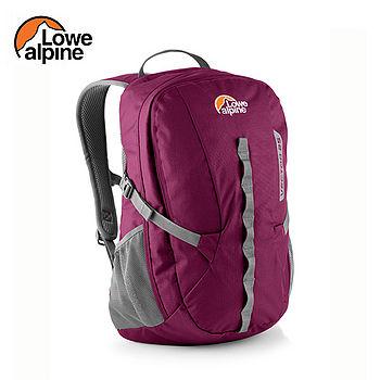 Lowe alpine Vector 休閒背包 FDP-15-25(25L)/城市綠洲