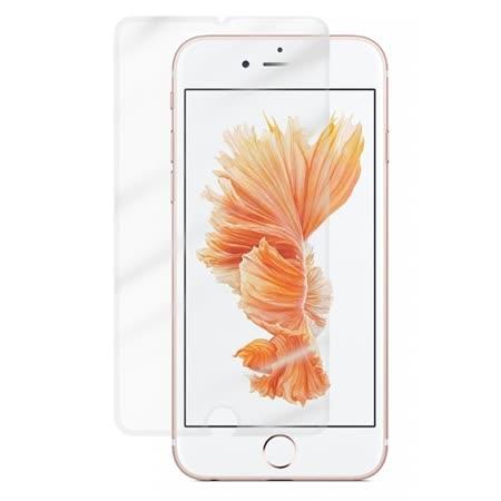 【D&A】APPLE iPhone 6/6S (4.7吋) 專用日本原膜HC螢幕保護貼(鏡面抗刮)