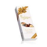 白儷人法式布丁巧克力50g