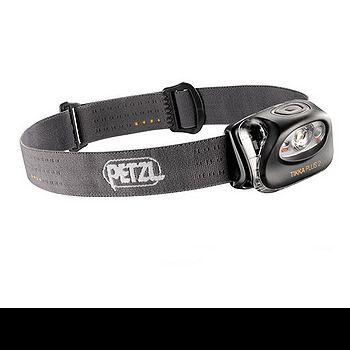 Petzl TIKKA PLUS 2頭燈 PTE97 (70流明) /城市綠洲專賣
