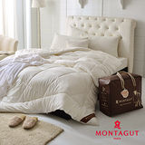 MONTAGUT-超柔感羊毛被