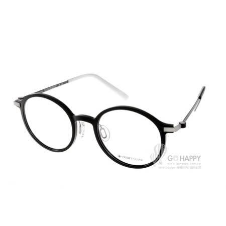 VYCOZ眼鏡 創新EMPLA材質(黑) #BELL BLKBK