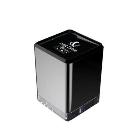 NextDrive Plug USB無線擴充神器