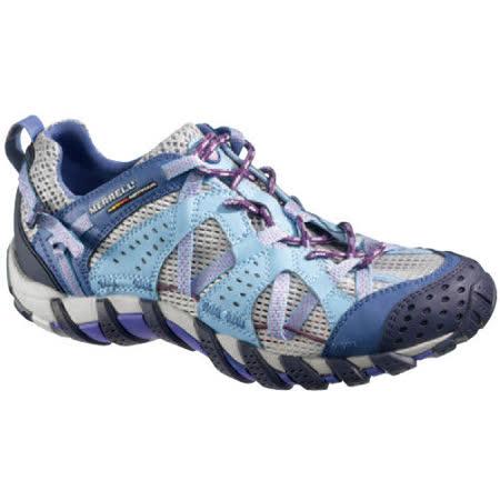 MERRELL 水陸兩棲運動鞋ML58122