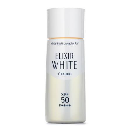 【淨白肌密】防護乳SPF50 PA+++ 48ml