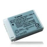 Canon NB-13L / NB13L 專用相機原廠電池 (全新密封包裝) Canon PowerShot G7X