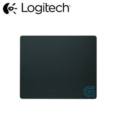 Logitech 羅技G440電競鼠墊